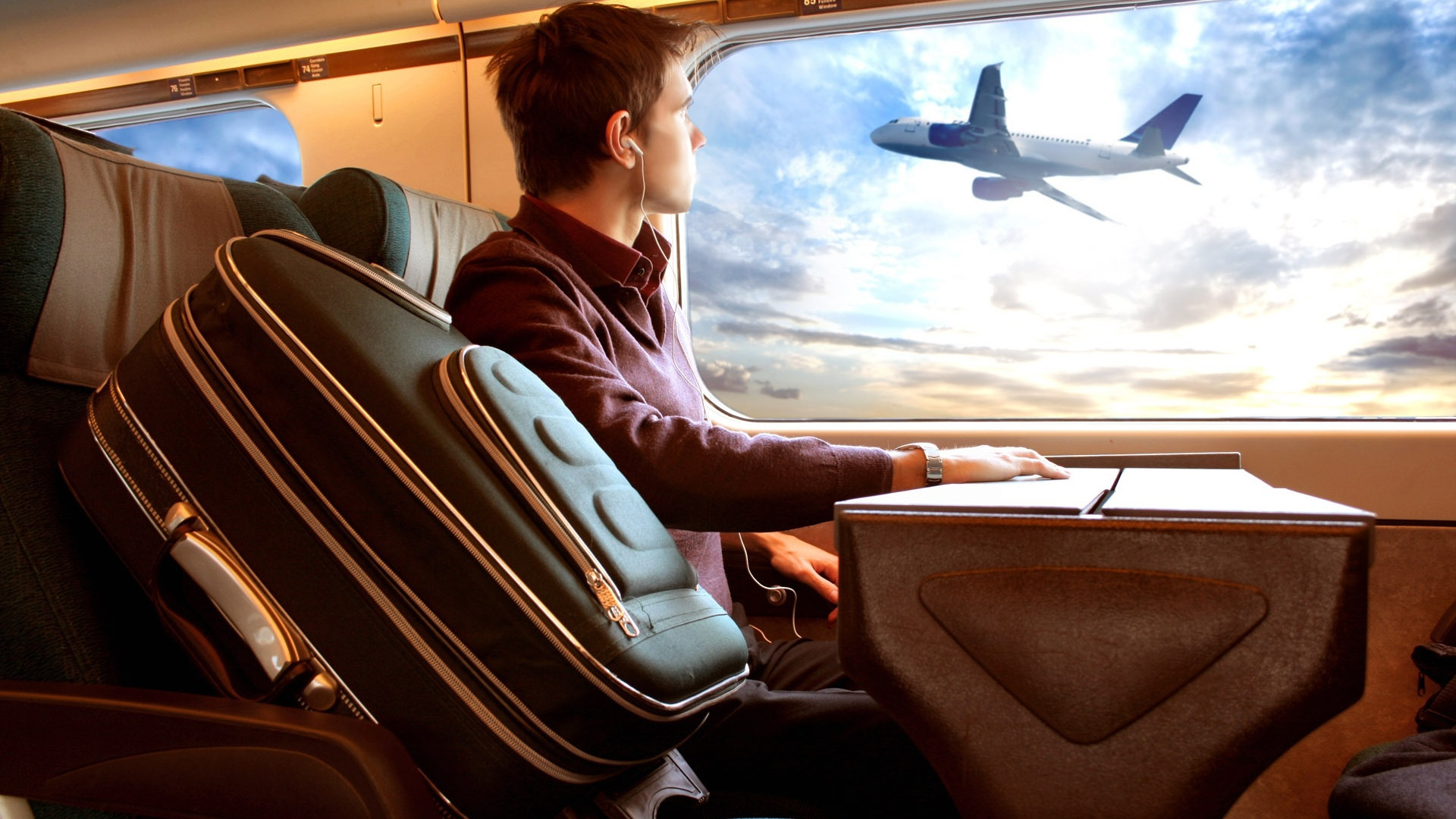 Hotel Booking Mistakes Make To Save On Business Travel Perfect