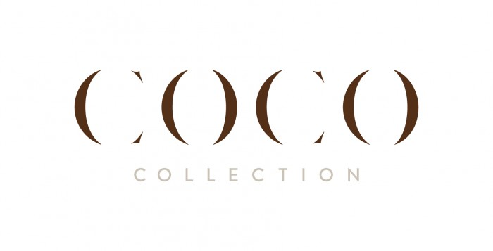 Coco Collection enters TripAdvisors Hall of Fame
