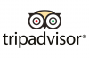 TripAdvisor rebrands for the Chinese Market