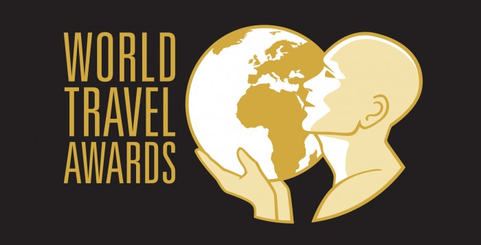 Maldives wins big at the World Travel Awards 2015
