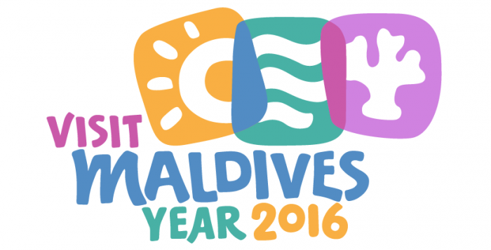 Visit Maldives Year 2016 advertising campaigns with BBC