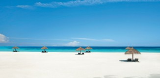 Maldives – a top destination for travelers in 2016
