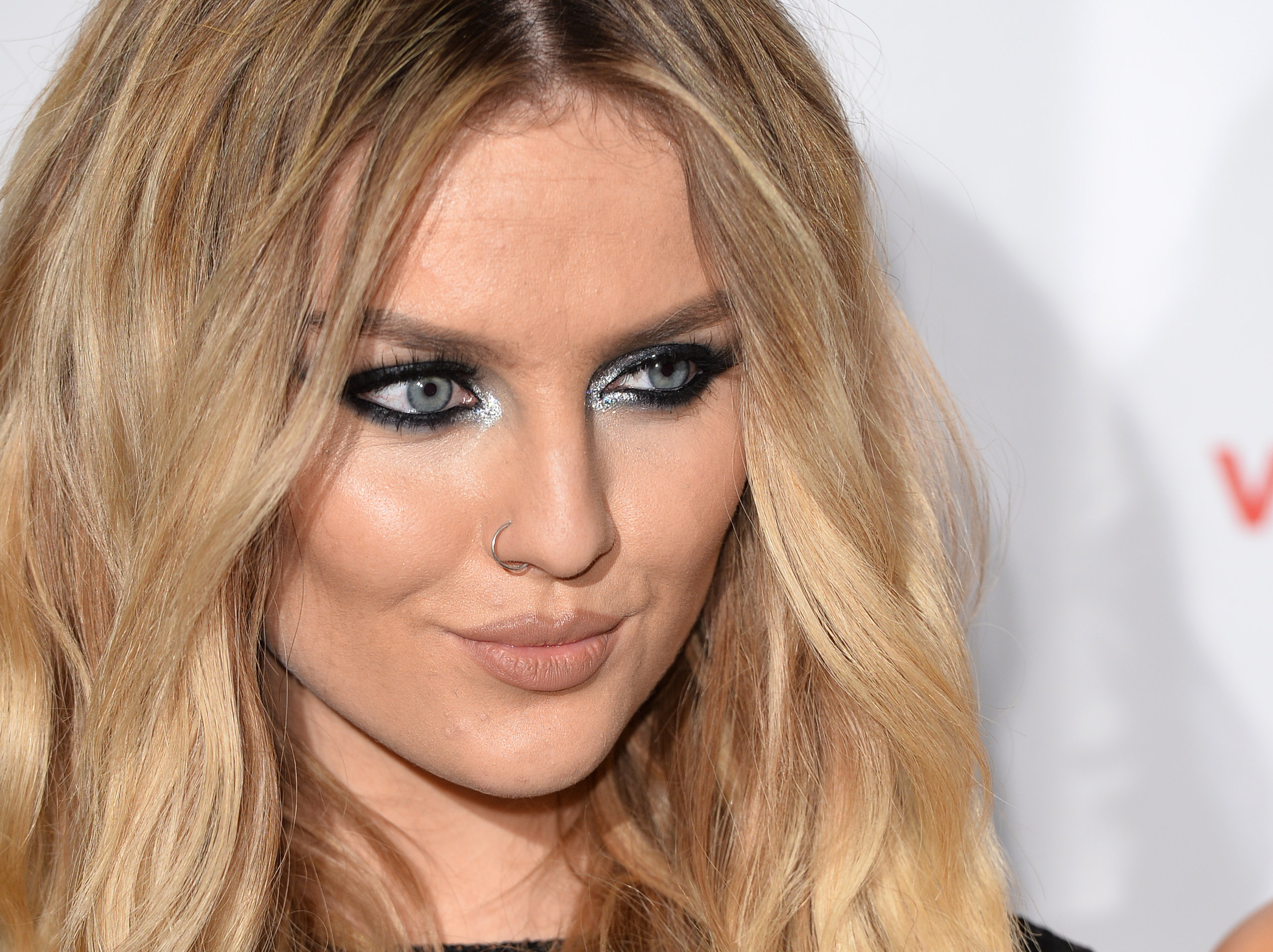 Perrie Edwards Nude Photos 50