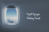 TripIt-Tips-for-Holiday-Travel