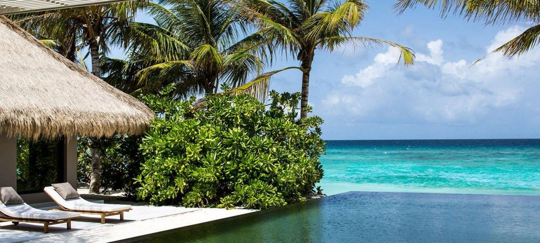 Maldives Luxury Holiday ResortsMaldives Luxury Holiday Resorts