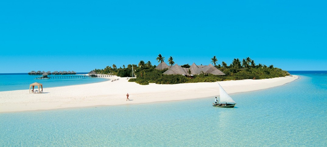 Last minute offers available in Coco Palm Dhunikolhu