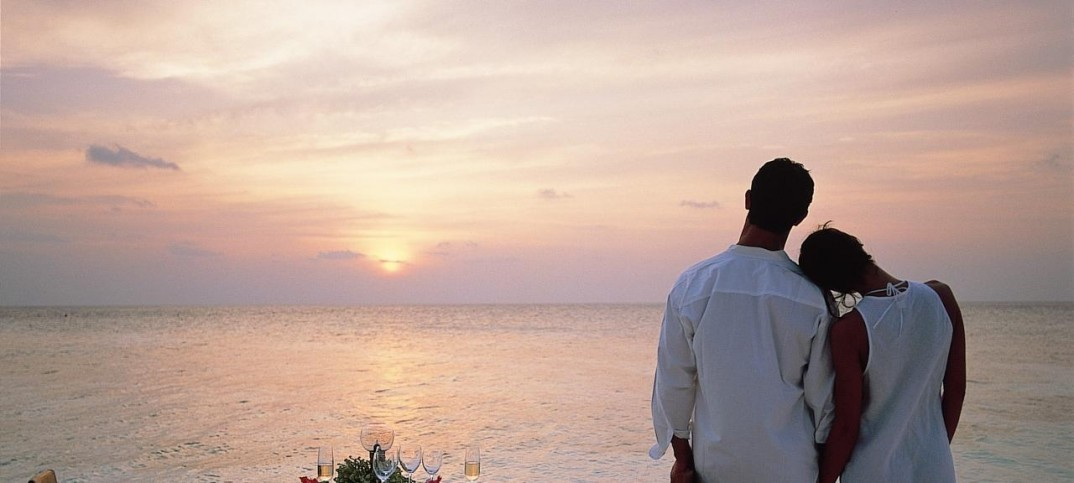 5 things to do on a romantic holiday at Angsana Ihuru