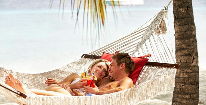 Outrigger Konotta Maldives – an ideal destination for all lovers
