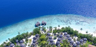 Spend a tropical vacation with exciting special offers at Bandos Maldives